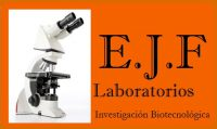 EJF Laboratorios